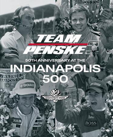 Team Penske