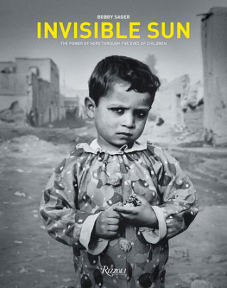 Invisible Sun - Written by Bobby Sager