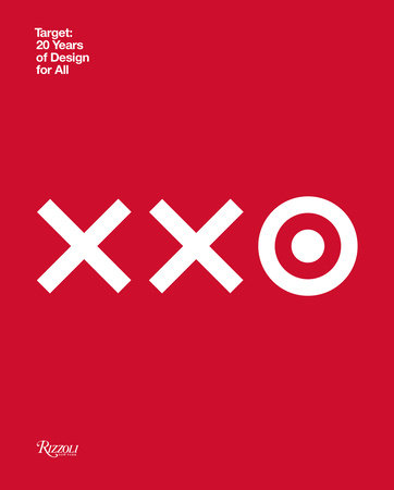 Target: 20 Years of Design for All