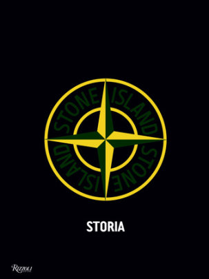 Stone Island - Written by Eugene Rabkin, Contribution by Angelo Flaccavento and Carlo Rivetti