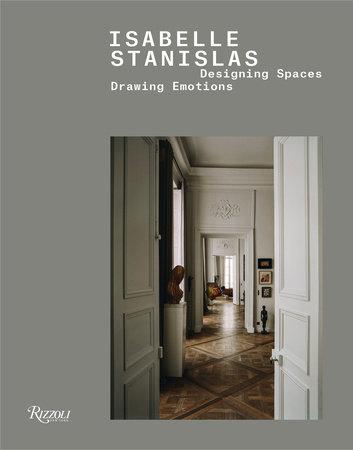 Isabelle Stanislas