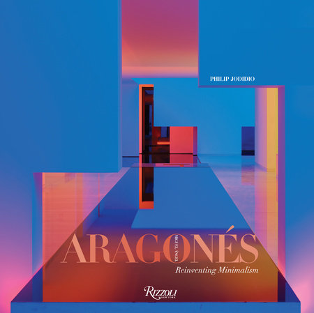 Miguel Angel Aragonés: Reinventing Minimalism