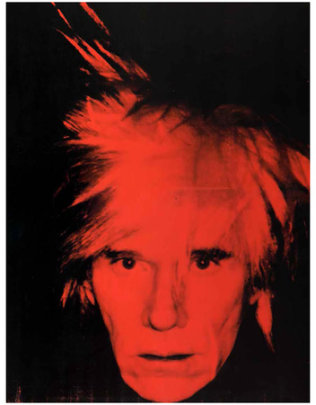Andy Warhol - Written by Gregor Muir and Yilmaz Dziewior, Contribution by Kenneth Brummel and Olivia Laing and Stephan Diederich