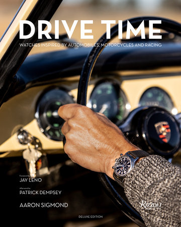 Drive Time Deluxe Edition