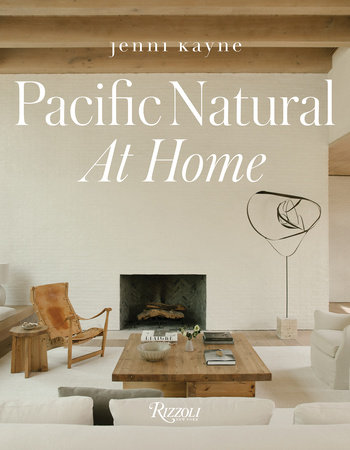 Pacific Natural at Home