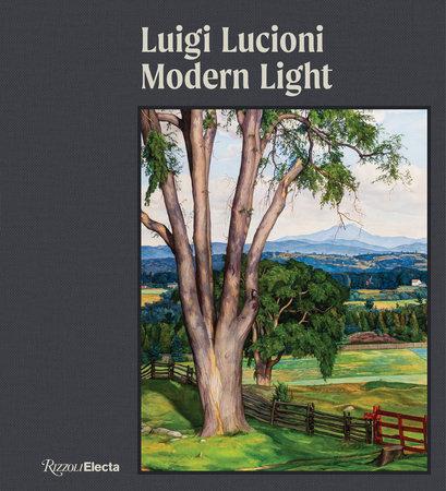 Luigi Lucioni