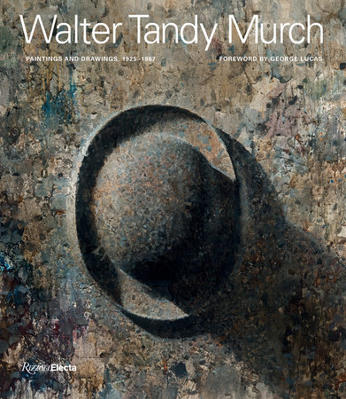 Walter Tandy Murch