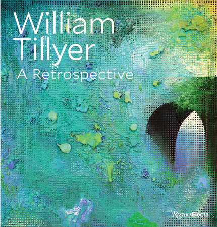 William Tillyer
