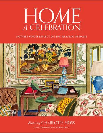 Home: A Celebration