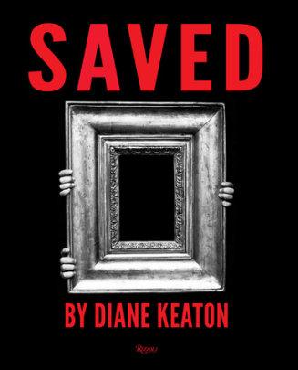 Saved - Author Diane Keaton