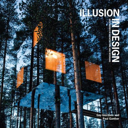 Illusion in Design