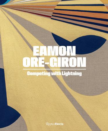 Eamon Ore-Giron