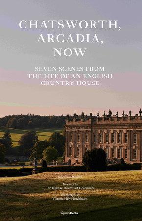 Chatsworth, Arcadia Now