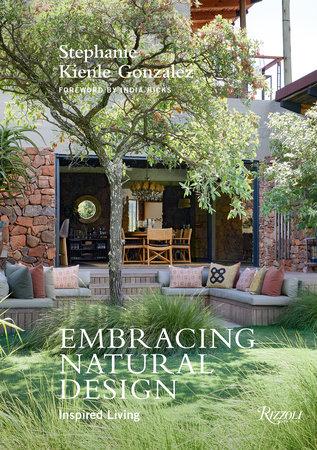 Embracing Natural Design