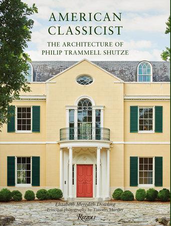 American Classicist