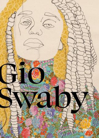 Gio Swaby