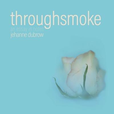 Cover of Throughsmoke