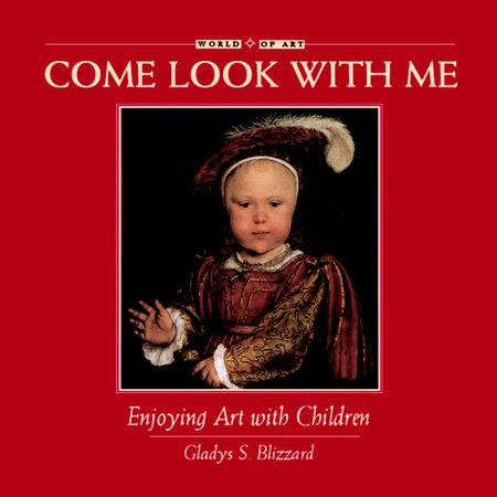 Enjoying Art with Children
