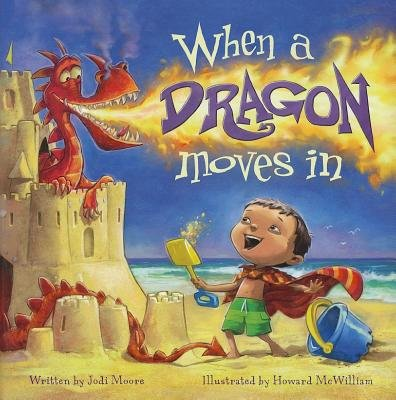 13 Of The Best Dragon Books For Kids Brightly