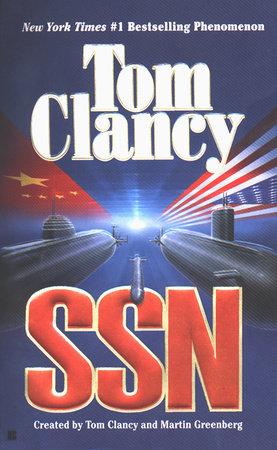 Tom Clancy Locked On Ebook