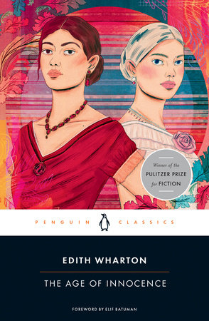 The House Of Mirth Penguin Classics