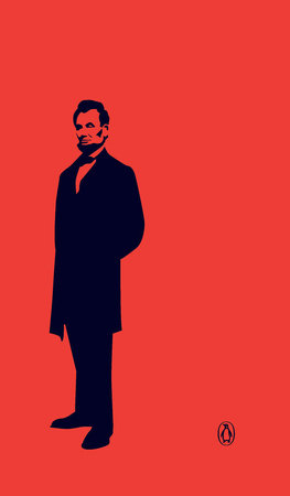 Lincoln on the Civil War