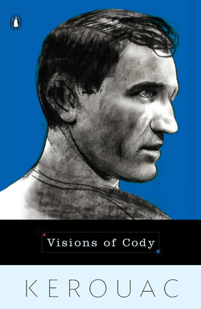 Visions of Cody