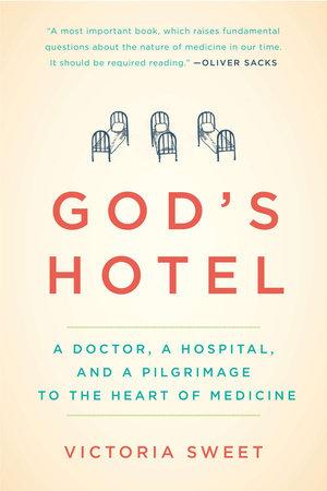 God's Hotel