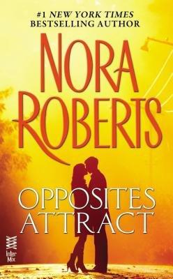 Nora Roberts Penguin Random House Canada
