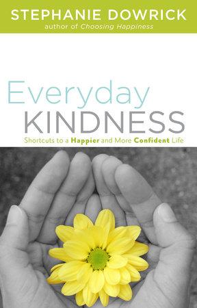 Everyday Kindness