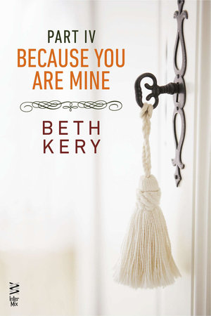 BECAUSE YOU ARE MINE BETH KERY DOWNLOAD