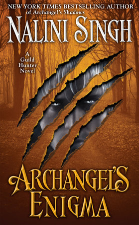 Archangels Storm Epub