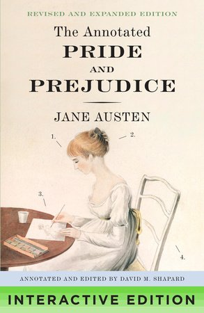 ebook pride and prejudice and zombies