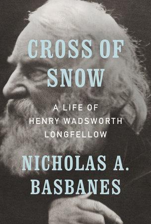 Cross of Snow