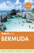 Fodor's Bermuda