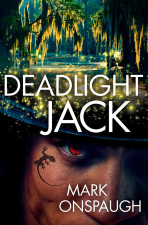 Image result for deadlight jack