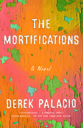 The Mortifications
