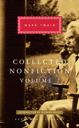 Collected Nonfiction, Volume 2