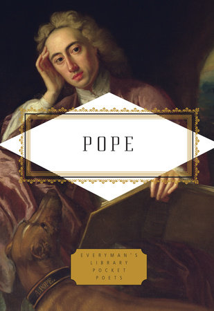 Pope: Poems