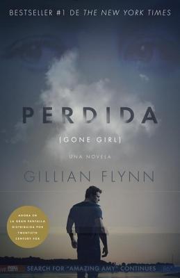 Perdida (Movie Tie-in Edition)