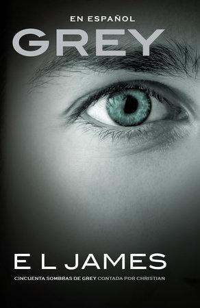 Grey (En espanol)