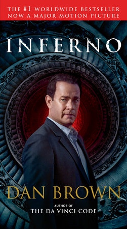 Inferno (Movie Tie-in Edition)