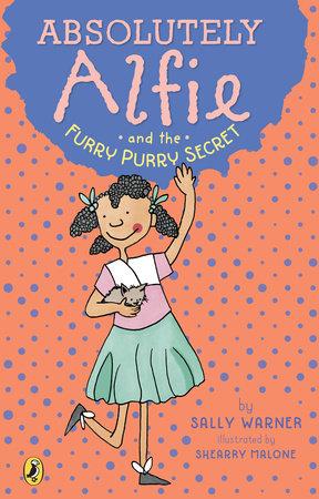 Books for second grade girls