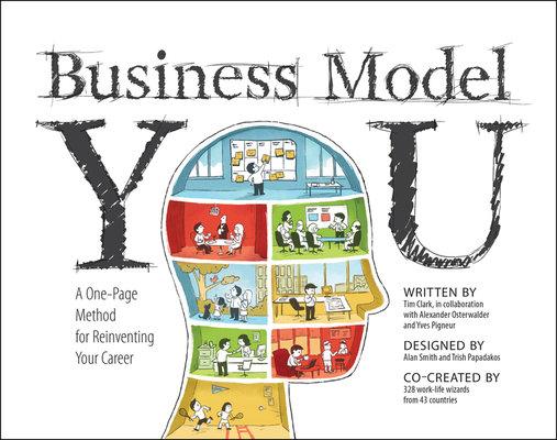 Publishers marketplace dealmaker wiley imprint ebook isbn 9781118263976 asin b00ab12tei fandeluxe Images