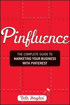 Publishers marketplace dealmaker wiley imprint ebook isbn 9781118414682 asin b008a31rj2 fandeluxe Images