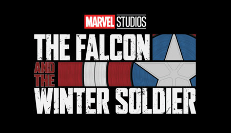 MARVEL STUDIOS' THE FALCON & THE WINTER SOLDIER: THE ART OF THE SERIES HC