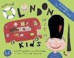 Fodor's Around London with Kids