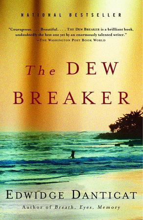 The Dew Breaker