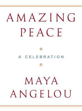 Amazing Peace