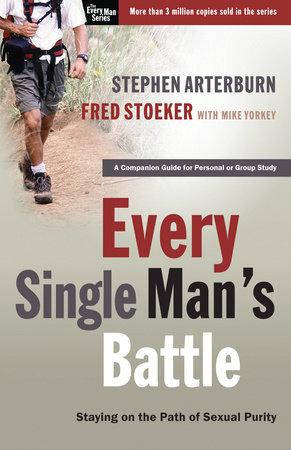 Every Single Man's Battle
